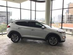 2017 Hyundai Tucson 2.0 CRDi ELITE AT Gauteng Sandton_4