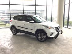 2019 Hyundai Creta 1.6 Limited ED Gauteng Sandton_0
