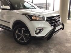 2019 Hyundai Creta 1.6 Limited ED Gauteng Sandton_1