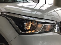 2019 Hyundai Creta 1.6 Limited ED Gauteng Sandton_2