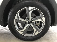 2019 Hyundai Creta 1.6 Limited ED Gauteng Sandton_3