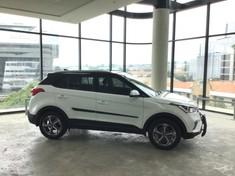 2019 Hyundai Creta 1.6 Limited ED Gauteng Sandton_4