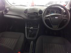 2020 Ford Figo 1.5Ti VCT Ambiente 5-Door Kwazulu Natal Umhlanga Rocks_3