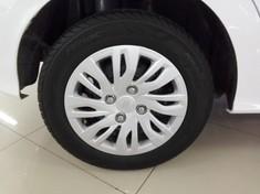 2020 Ford Figo 1.5Ti VCT Ambiente 5-Door Kwazulu Natal Umhlanga Rocks_4