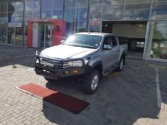 2016 Toyota Hilux 4.0 V6 Raider 4x4 Double Cab Bakkie Auto Gauteng Midrand_2