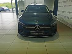 2020 Mercedes-Benz A-Class A 250 AMG Auto Gauteng Roodepoort_1