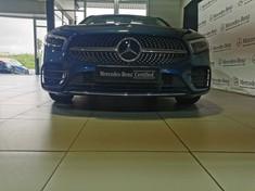 2020 Mercedes-Benz A-Class A 250 AMG Auto Gauteng Roodepoort_2