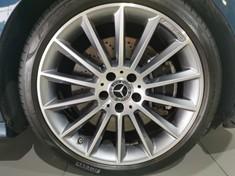 2020 Mercedes-Benz A-Class A 250 AMG Auto Gauteng Roodepoort_3