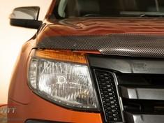 2014 Ford Ranger 3.2TDCi Wildtrak 4x4 Auto Double cab bakkie Gauteng Heidelberg_2