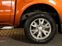 2014 Ford Ranger 3.2TDCi Wildtrak 4x4 Auto Double cab bakkie Gauteng Heidelberg_4
