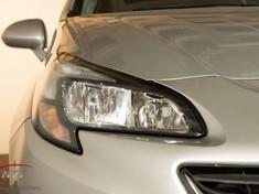 2018 Opel Corsa 1.0T Enjoy 5-Door Gauteng Heidelberg_2
