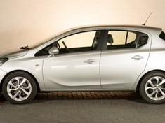 2018 Opel Corsa 1.0T Enjoy 5-Door Gauteng Heidelberg_3