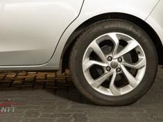 2018 Opel Corsa 1.0T Enjoy 5-Door Gauteng Heidelberg_4