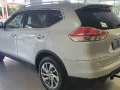 2016 Nissan X-Trail 1.6dCi LE 4X4 T32 North West Province Potchefstroom_3