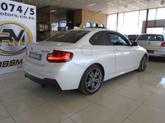 2014 BMW 2 Series M235i Auto North West Province Lichtenburg_4