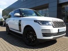 2018 Land Rover Range Rover 4.4 Sd V8 Autobiography  Kwazulu Natal