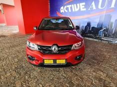 2019 Renault Kwid 1.0 Expression 5-Door Gauteng Vanderbijlpark_2