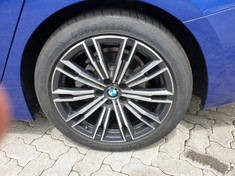 2019 BMW 3 Series 320D M Sport Launch Edition Auto G20 Gauteng Johannesburg_2