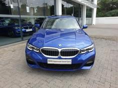 2019 BMW 3 Series 320D M Sport Launch Edition Auto G20 Gauteng Johannesburg_3