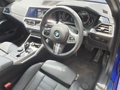 2019 BMW 3 Series 320D M Sport Launch Edition Auto G20 Gauteng Johannesburg_4
