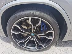 2019 BMW X4 M Competition Gauteng Johannesburg_2