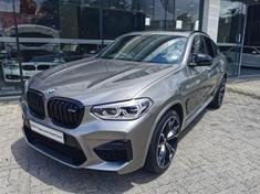 2019 BMW X4 M Competition Gauteng Johannesburg_3