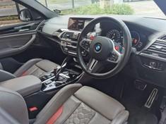 2019 BMW X4 M Competition Gauteng Johannesburg_4