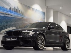 2012 BMW M1 1 M Coupe Kwazulu Natal