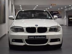 2013 BMW 1 Series 120i Convert Sport At  Kwazulu Natal Umhlanga Rocks_1