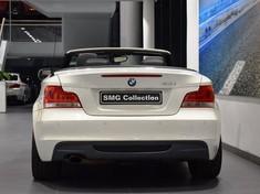 2013 BMW 1 Series 120i Convert Sport At  Kwazulu Natal Umhlanga Rocks_4