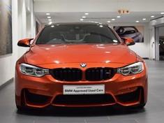 2015 BMW M4 Coupe M-DCT Kwazulu Natal Umhlanga Rocks_1
