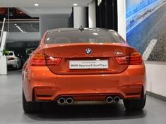 2015 BMW M4 Coupe M-DCT Kwazulu Natal Umhlanga Rocks_4
