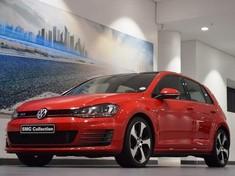 2014 Volkswagen Golf VII GTi 2.0 TSI DSG Kwazulu Natal