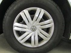 2019 Volkswagen Polo 1.0 TSI Trendline Western Cape Bellville_3