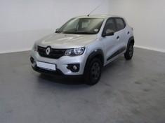 2017 Renault Kwid 1.0 Dynamique 5-Door Western Cape