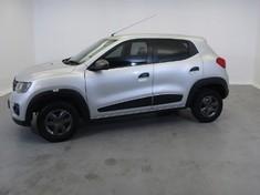 2017 Renault Kwid 1.0 Dynamique 5-Door Western Cape Bellville_1