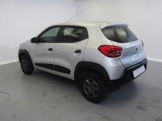 2017 Renault Kwid 1.0 Dynamique 5-Door Western Cape Bellville_4