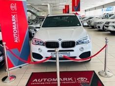 2016 BMW X5 xDRIVE30d M-Sport Auto Gauteng Centurion_2