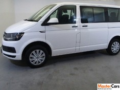 2019 Volkswagen Kombi 2.0 TDi DSG 103kw Trendline Western Cape Bellville_1