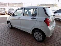 2020 Suzuki Celerio 1.0 GA Gauteng Sandton_3