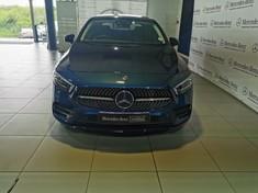 2020 Mercedes-Benz A-Class A250 Sport 4-Door Gauteng Roodepoort_1