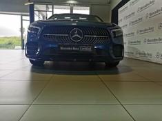2020 Mercedes-Benz A-Class A250 Sport 4-Door Gauteng Roodepoort_2