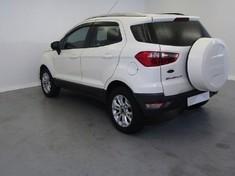2015 Ford EcoSport 1.5TDCi Titanium Western Cape Bellville_3