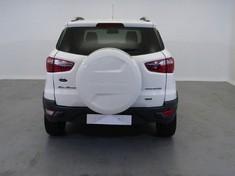 2015 Ford EcoSport 1.5TDCi Titanium Western Cape Bellville_4