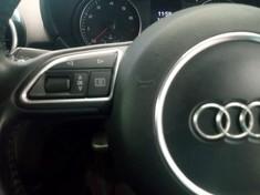 2016 Audi A1 Sportback 1.4t FSi SE Kwazulu Natal Durban_4