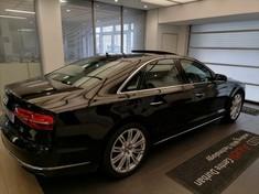 2016 Audi A8 3.0 TDi Quattro Kwazulu Natal Durban_2