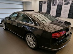 2016 Audi A8 3.0 TDi Quattro Kwazulu Natal Durban_3