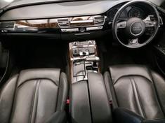 2016 Audi A8 3.0 TDi Quattro Kwazulu Natal Durban_4