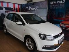 2021 Volkswagen Polo Vivo 1.6 Highline 5-Door North West Province