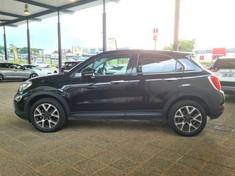 2015 Fiat 500X 1.4T Cross Pluss Gauteng Midrand_3